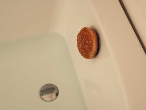 Fast Bath